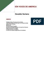 Soriano Osvaldo - Relatos-Asin_e5gzgkz2bfgzd2eziin375xgqpksvyyv