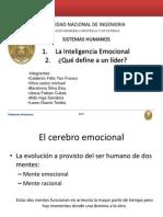 Sistemas Humanos Expo Final