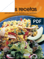 Diabetes recetas.pdf