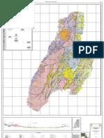 Mapa_geologico_dptal_Tolima[1]