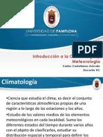 Clase 1_Climatología.pptx
