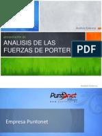 presentación Analisis externo(1)(1).pptx