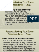 stress and stress management 001a 2