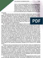 Paginas 147 a 150 Sacristan