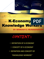 K-Economy