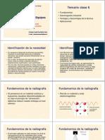 discontinuidades soldadura.pdf