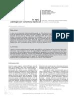 La lepra.pdf