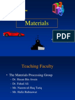 (Lect 1) Manufacturing