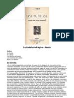 La Andalucía trágica Azorín.pdf