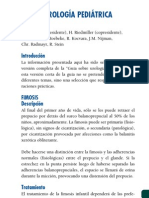 Paediatric Urology 2010 Print[1]