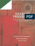 saberesperifericos.pdf