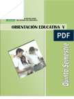Folleto 5to Sem. 2012-B.pdf