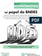 Jornal dos Economistas n° 285