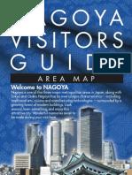 Nagoya Visitors Guide