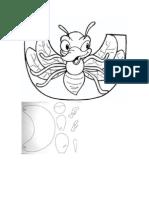 Atividades Da Dengue