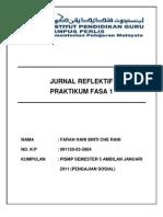 Cover Jurnal,Teori,Inovasi-praktikum