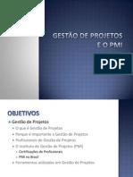 Teoria 10 IntrEng - GP e PMI