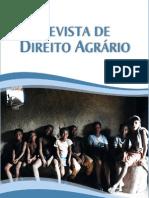 Revista de Direito Agrário n° 20