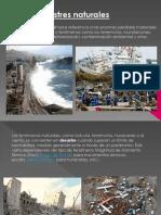 desastres de japon.pptx