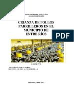 proyecto pollos parrilleros wilson.pdf