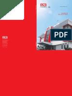 ECS AnnualReport2010 (3.1MB)