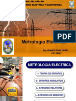 Mediciones+Electricas+Clase+2