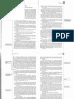 Plat.pdf