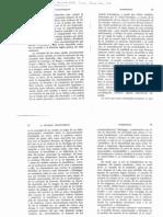 Vatt.pdf