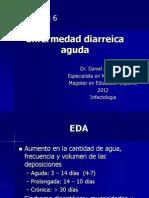 TEMA 6 DIARREA INFECCIOSA.ppt