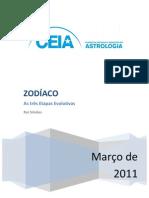 Zodíaco-As-Três-Etapas-Evolutivas