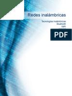 REDES TECNOLOGIAS INALAMBRICAS.pdf
