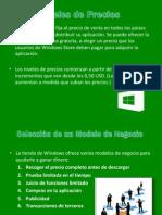 presentacion_Disenio