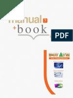Ipotatm Manual Book 2