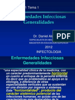 Tema 1 Enfermedades Infecciosas Generalidades1.doc (2).ppt