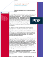 estres_ansiedad_depresion.pdf