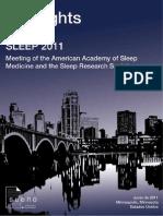 sleep_2011.pdf
