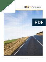 Organização Administrativa - Órgãos (simulado) 1.pdf