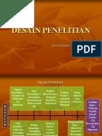 Point 5 Desain Penelitian Prs 6