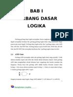 eBook Materi Rangkaian Logika