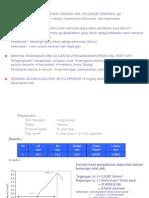 3. Tekstur & Diameter