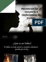 PGR CECI-CHIO.pptx
