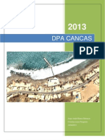 DPA Cancas