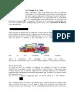 Optica Fisica Electricidad.doc