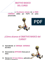 1 Introducción ACLS (1)