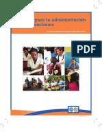 Grant Management Manual Es (1)