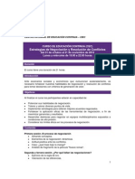 Estrategias de Neg. y Resol. de Conflictos-J. Sotomayor