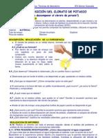 5-ReaccionesQ-Descomposi-ClO3