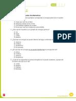 EvaluacionSemestral2Naturales6.doc