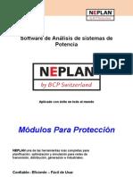 neplan_proteccionmodulos