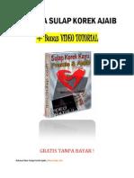 Rahasia Trik Sulap Bahasa Indonesia 9e5de70f9d